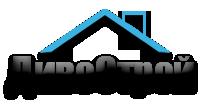 ДивоСтрой - Цены, объявления, статьи и обзоры на строительные товары и услуги Беларуси